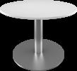Møte- og kantinebord