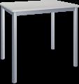 Elevbord med 4 bein