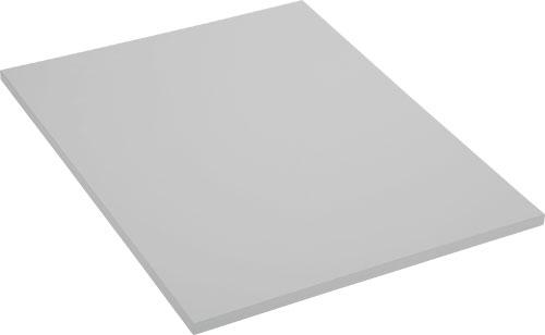 Bordplater