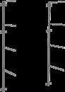 Materialstender