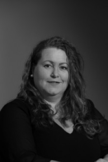 Anita Løvik