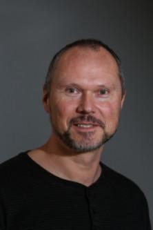 Kjell Magne Bø