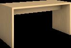 Vangebord og ståbord