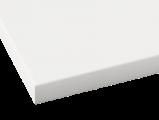 Høytrykkslaminat 2 cm tykkelse