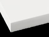 Høytrykkslaminat 3 cm tykkelse