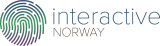 Interactive Norway AS