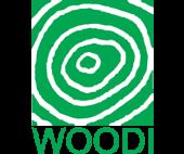 Kuopion Woodi Oy