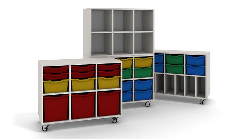 Box-Rack.jpg