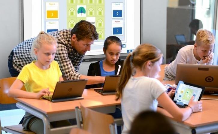 Classroom_situation_-_EN_new.jpg