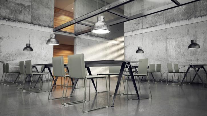 concrete_miljoe_08flat.jpg