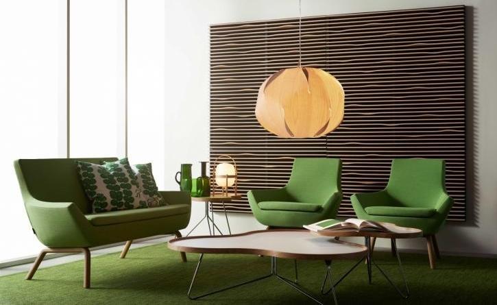SWEDESE_Happy_sofa_Happy_easy_chair_Flower_table_3_1.jpg